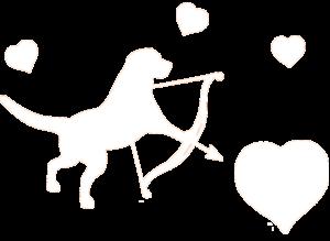 Питомник собак Для счастья
